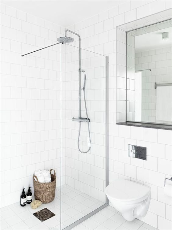 Inspiration 8 l design llc for European shower design