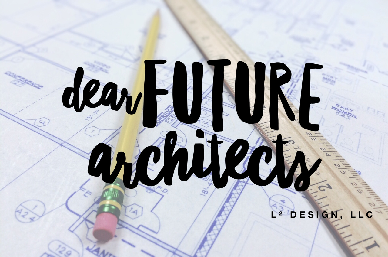 dear-future-architects-1