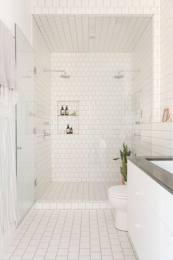 Unique Bathroom Tile Walls Bathroom Tile Designs Bathroom Ideas Bathroom