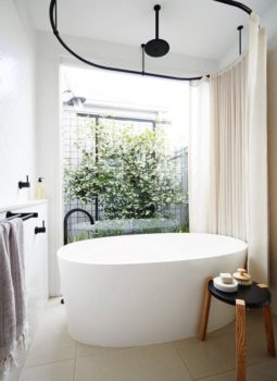 via http://bloominteriordesign.com.au/
